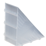 Safety Protection edges for Glass 20 mm